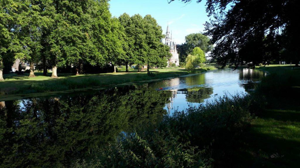 Lochem de Berkel